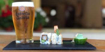dijous-de-mi-vida-sushi-la-cabana-Eivissa-2020-welcometoibiza