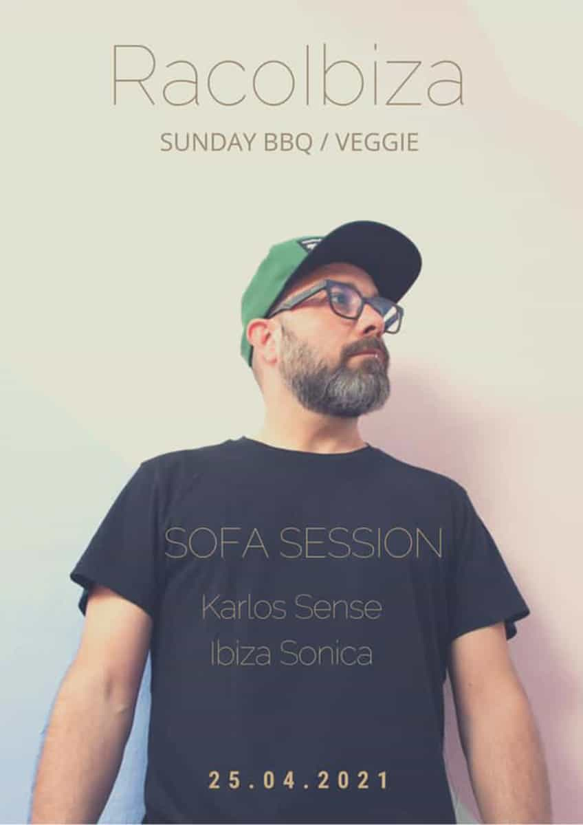 karlos-sense-sofa-session-ibiza-sonica-restaurant-raco-ibiza-2021-welcometoibiza