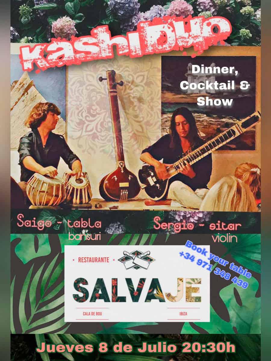 kashi-duo-restaurant-sauvage-ibiza-2021-welcometoibiza