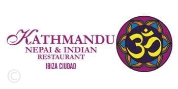 Restaurants> Menú De el Dia-Kathmandu 2 Eivissa-Eivissa