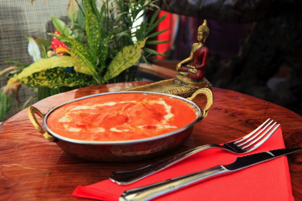 Kathmandu-2-Ibiza-Restaurante-Indio-6