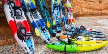 kayak-kronan-ibiza-2021-welcometoibiza