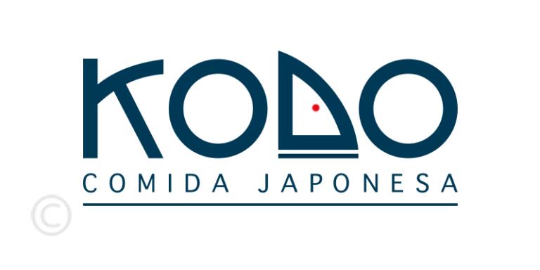 -Kodo Ibiza-Ibiza