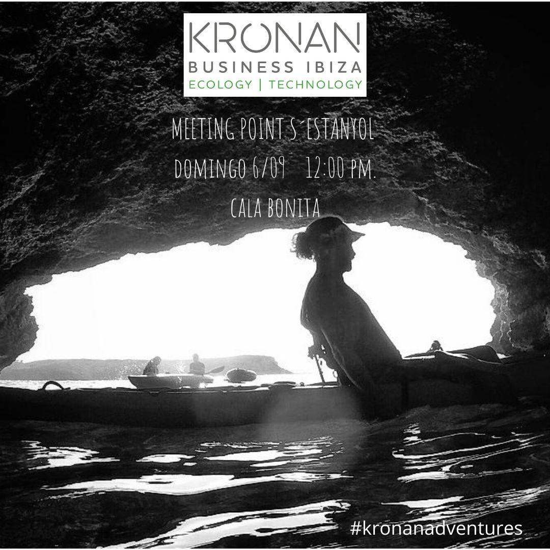 kronan-business-ibiza-excursion-kayak-s-estanyol-ibiza-2020-welcometoibiza