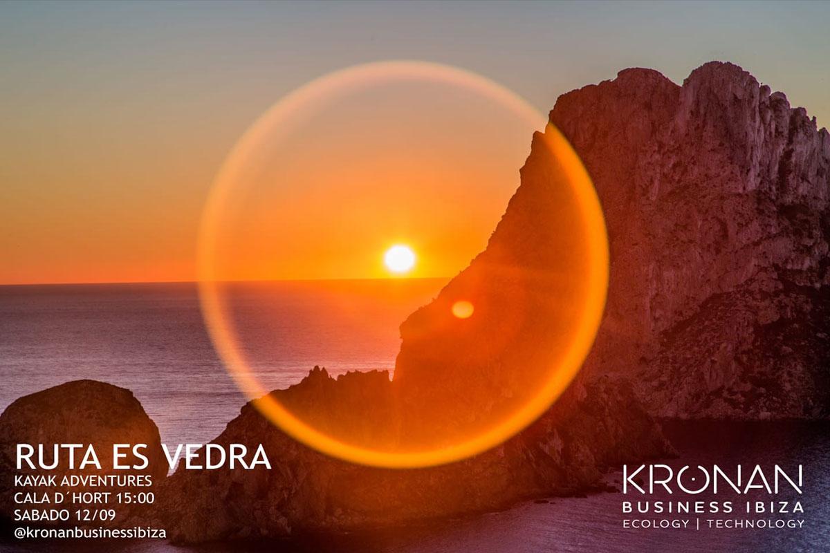 kronan-business-ibiza-kronan-adventures-ruta-es-vedra-2020-welcometoibiza
