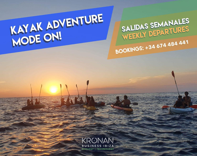 kronan-business-kayak-adventure-ibiza-2020-welcometoibiza