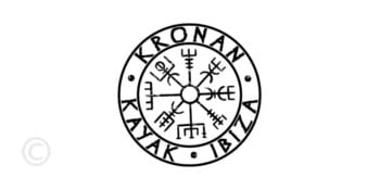 Kronan-Kayak-Ibiza - logo-guide-welcometoibiza-2021