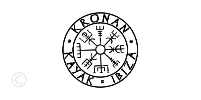 Kronan-Kayak-Ibiza - logo-guide-welcometoibiza-2021