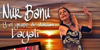 Kumharas-Eivissa-nur-banu-dansa-2021-welcometoibiza