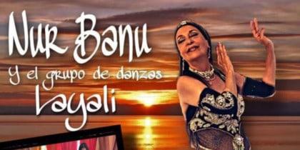 kumharas-ibiza-nur-banu-dance-2021-welcometoibiza