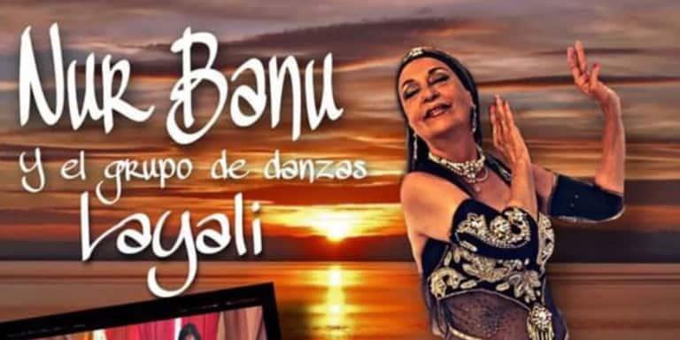 кумхарас-ибица-нур-бану-танец-2021-добро пожаловатьтоибиза