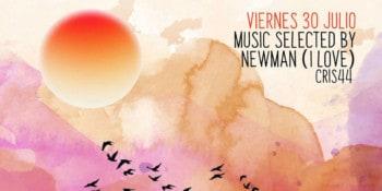 Kumharas-newton-Eivissa-2021-welcometoibiza