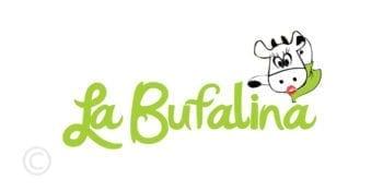 Restaurantes-La Bufalina-Ibiza