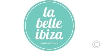 Restaurants-La Belle Ibiza-Ibiza