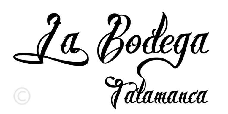 Без рубрики-La Bodega де Таламанка-Ибица
