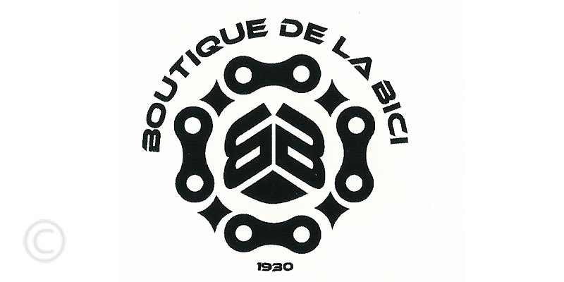 Boutique de la Bici