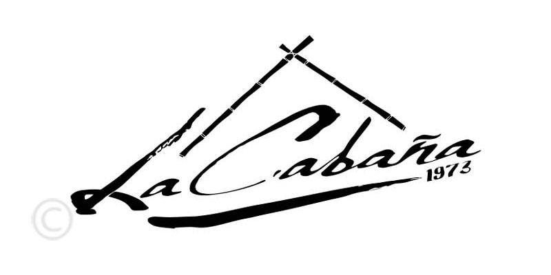 la-cabana-ibiza-restaurante-playa-den-bossa--logo-guia-welcometoibiza-2020