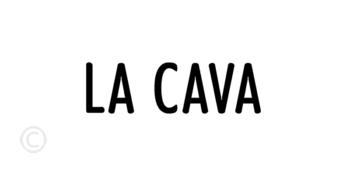 -La Cava Eivissa-Eivissa