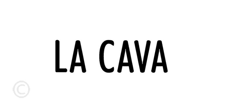 -La Cava Ibiza-Ibiza