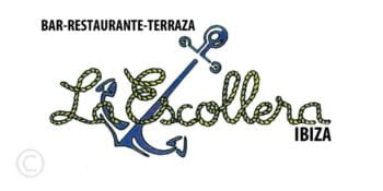 Restaurants-La Escollera-Ibiza