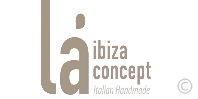 Là Ibiza Concept