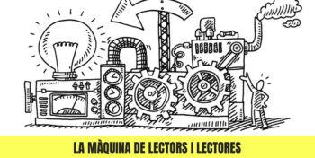 la-màquina-de-lectors-foment-lectura-sant-jose-Eivissa-2020-welcometoibiza