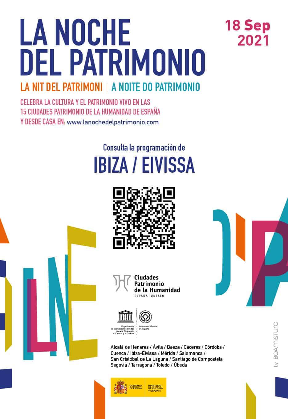 the-heritage-night-ibiza-2021-welcometoibiza