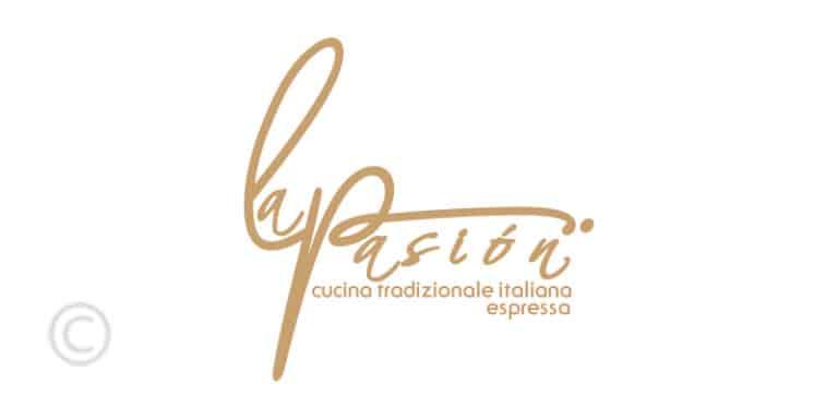 la-passió-restaurant-Eivissa