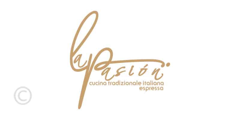 la-pasion-restaurante-ibiza