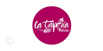 La-Taperia-Ibiza-restaurant - logo-guide-welcometoibiza-2021