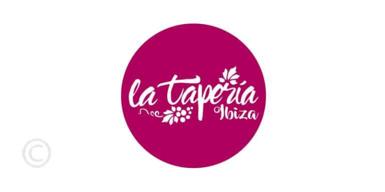La-Taperia-Ibiza-restaurant - logo-guide-welcometoibiza-2021