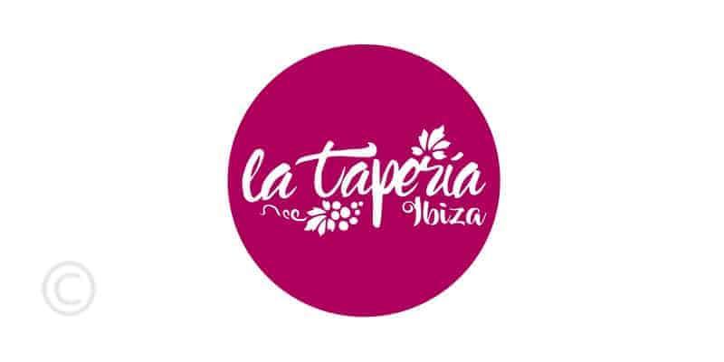 La-Taperia-Ibiza-restaurante--logo-guia-welcometoibiza-2021