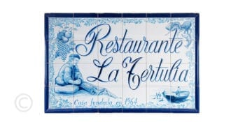 Restaurants> Menu Of The Day | Uncategorized-La Tertulia-Ibiza