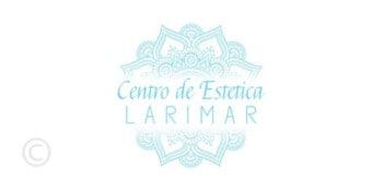 Larimar-Ibiza-centro-estetica-san-jose--logo-guia-welcometoibiza-2021