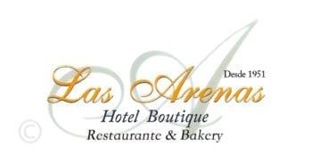 Restaurantes-Las Arenas-Ibiza