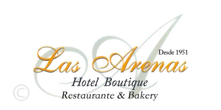 Restaurants-Las Arenas-Ibiza