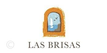 Senza categoria-Las Brisas-Ibiza