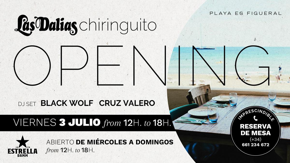 las-dalias-chiringuito-opening-ibiza-2020-welcometoibiza