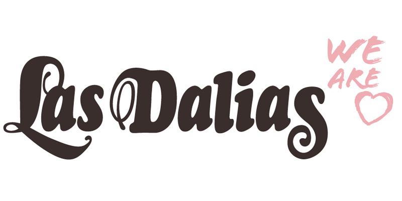 Лас Далиас