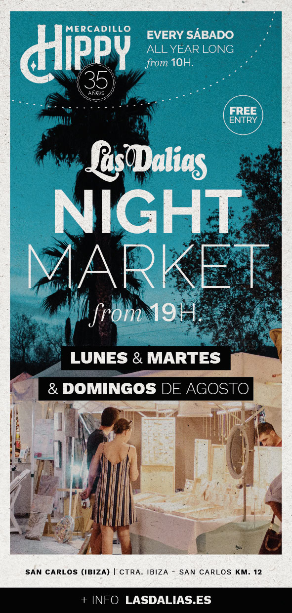 las-dalias-night-market-ibiza-2020-welcometoibiza