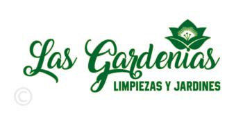 The Gardenias Ibiza