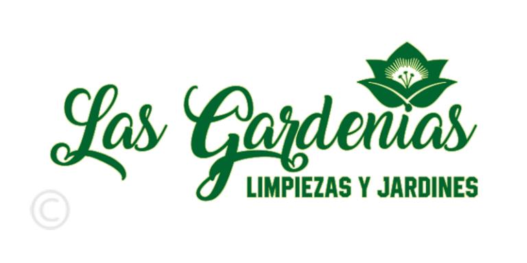 Las Gardenias Ibiza