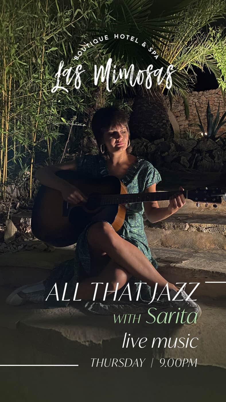 las-mimosas-ibiza-2021-all-dat-jazz-sarita-welcometoibiza
