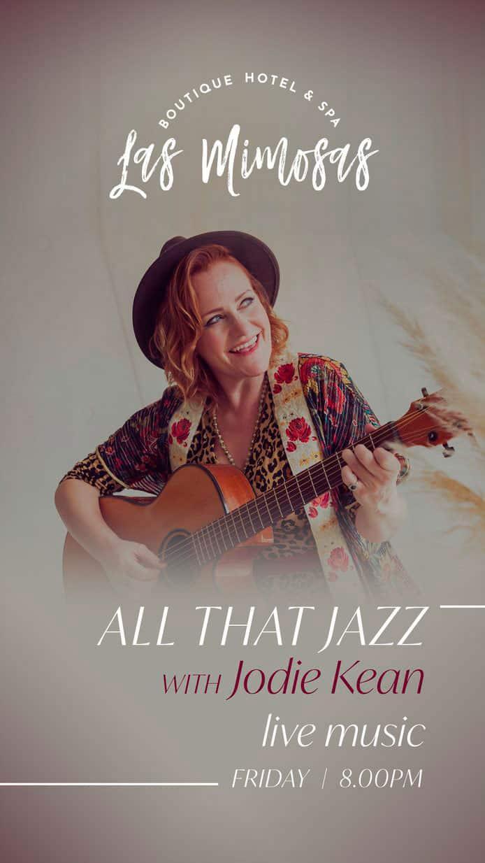 las-mimosas-ibiza-2021-jodie-kean-all-that-jazz-welcometoibiza