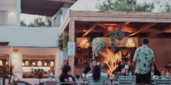 las-mimosas-ibiza-tequila-patron-jodie-kean-barbecue-ibiza-2021-welcometoibiza
