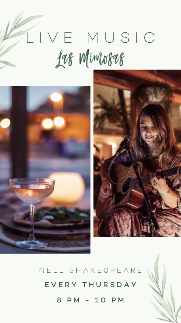 las-mimosas-live-music-nell-shakespeare-ibiza-2020-welcometoibiza