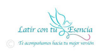 Beat-with-your-essence-Ibiza-terapie-alternative - logo-guide-welcometoibiza-2021