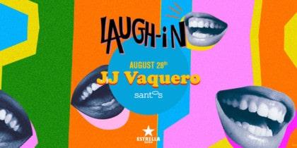 laugh-in-night-comedy-jj-cowboy-santos-ibiza-2021-welcometoibiza
