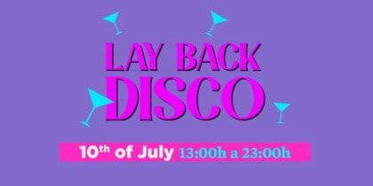 Lay Back Disco: piscine et divertissement glam au Paradiso Ibiza Fiestas