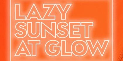 lazy-sunset-at-glow-dj-samir-w-ibiza-2021-welcometoibiza